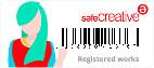 Safe Creative #1106050413667