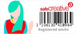 Safe Creative #1106130418964
