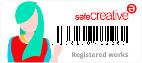 Safe Creative #1106190422260