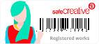 Safe Creative #1107060431962