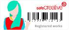 Safe Creative #1107070432423