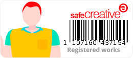 Safe Creative #1107160437154