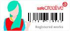 Safe Creative #1107200439582