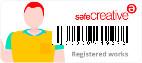 Safe Creative #1108080449272