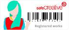 Safe Creative #1108170453158
