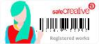 Safe Creative #1108230455306