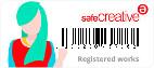 Safe Creative #1108280457862