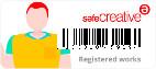 Safe Creative #1108310459194