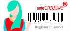Safe Creative #1109050461775