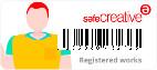 Safe Creative #1109060462625