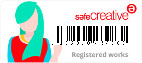 Safe Creative #1109090464880
