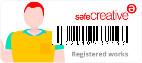 Safe Creative #1109140467496