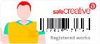 Safe Creative #1109220471627