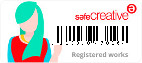 Safe Creative #1110030478164