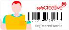 Safe Creative #1110030478447