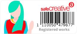 Safe Creative #1110050479677