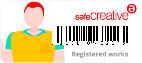 Safe Creative #1110100482145