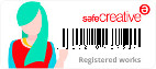 Safe Creative #1110200487514
