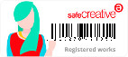 Safe Creative #1110270491350