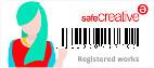 Safe Creative #1111080497600
