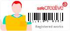 Safe Creative #1111130500366