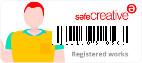 Safe Creative #1111130500588