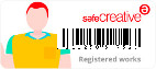 Safe Creative #1111250507528