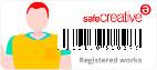 Safe Creative #1112130518276