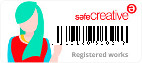 Safe Creative #1112160520249
