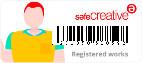 Safe Creative #1201050528592