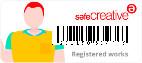 Safe Creative #1201150534646