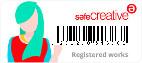 Safe Creative #1201290543881