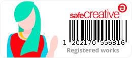 Safe Creative #1202170556816
