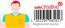 Safe Creative #1202250561617