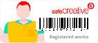 Safe Creative #1202260562024