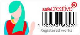 Safe Creative #1202260562420
