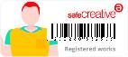 Safe Creative #1202260562536