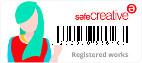 Safe Creative #1203030566488