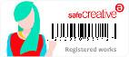 Safe Creative #1203050567427