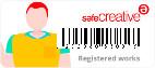 Safe Creative #1203060568346