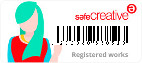 Safe Creative #1203060568513