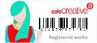 Safe Creative #1203170575661