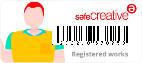 Safe Creative #1203230578953