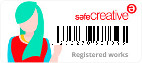 Safe Creative #1203270581395