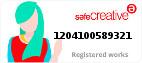 Safe Creative #1204100589321