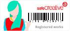 Safe Creative #1204100589376
