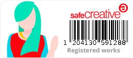 Safe Creative #1204130591288