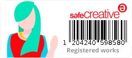 Safe Creative #1204240598580