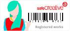 Safe Creative #1204280600786