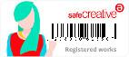 Safe Creative #1206080625587